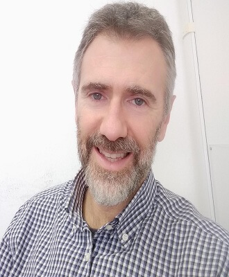 Scientific Committee Member for Vaccines Conferences 2021 - David I Smith
