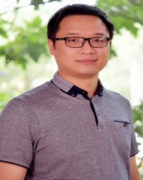Organizing Committee Member for International Vaccine Congress- Hao Song