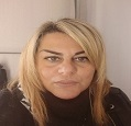 Speaker at upcoming International Vaccines Congress 2021- Alessia Quatela