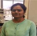 Leading Speaker of International Vaccine Congress 2021- Damini Singh1