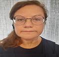 Speaker at Upcoming Vaccines Conferences 2021- Irina Zyrianova
