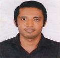 Speaker at upcoming Vaccines Congress 2021- Ismail hossain