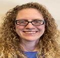 Leading Speaker of International Vaccine Congress 2021- Jennifer Elaine Gerber
