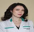Leading Speaker of International Vaccine Congress 2021- Julia Bespyatykh