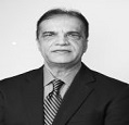Speaker at Upcoming Vaccines Conferences 2021- Khursheed Anwer