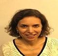 Speaker at Upcoming Vaccines Conferences 2021- Lamiae Grimaldi-Bensouda