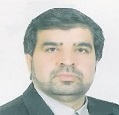 Speaker at upcoming IVC 2021- Mohammad Jalil Zorriehzahra