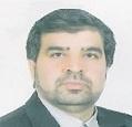 Leading Speaker of International Vaccines Congress-Mohammad Jalil Zorriehzahra