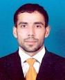 Speaker at upcoming Vaccines Congress 2021- Muhammad Naveed Anwar