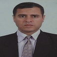 Speaker for Vaccines Conference- Riad Hassan Khalil