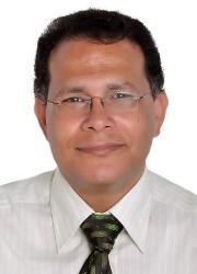 Speaker for Vaccines Conference- Sherif Salah abdulaziz Hesen