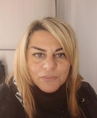 Speaker at upcoming Vaccines 2021 Virtual - Alessia QUATELA