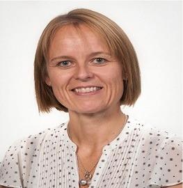 Leading Speaker for Pharma 2019- Ann Mari Holsater