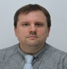 Speaker at upcoming Pharmaceutics conferences- Csaba Hetenyi