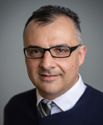 Leading Speaker of International Vaccines Congress 2021- Domenico Merante