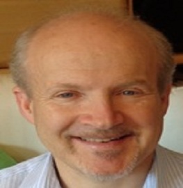 Speaker at Pharmaceutics Research conferences- Ernst Wagner