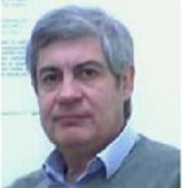 Speaker at Pharmaceutics Research conferences- Giancarlo Morelli