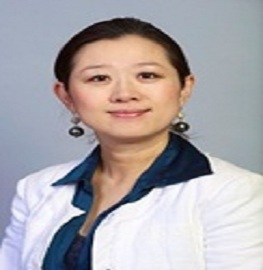 Speaker at Pharmaceutics education conferences- Huan Xie