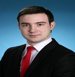 Speaker at upcoming Pharmaceutics conferences- Ilya Yakavets