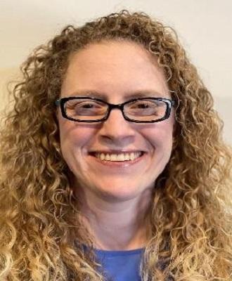 Renowned Speaker for Vaccines Virtual 2021 - Jennifer Elaine Gerber
