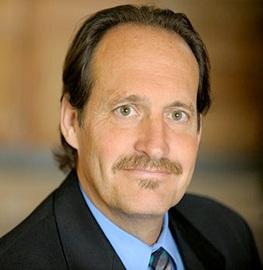 Speaker at top Pharmaceutics conference- Joe E Springer