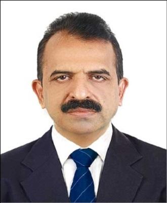 Leading Speaker of International Vaccines Congress 2021- K. M. Yacob