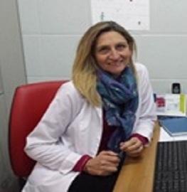 Speaker at upcoming Pharmaceutics conferences- Laura Cerchia