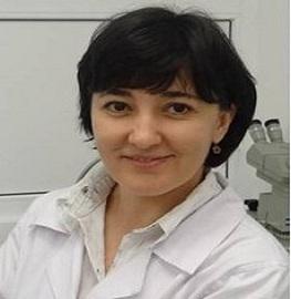 Leading Speaker for Pharma 2019- Manuela Calin