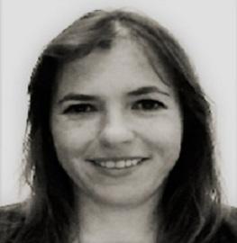 Potential Speaker for PHARMA 2019- Marlene Lucio