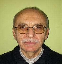 Speaker at top Pharmaceutics conference- Mehmet Ay