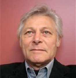 Speaker at Pharmaceutics Research conferences- Mino R Caira