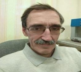 Leading Speaker for Pharma 2019- Nikolay E. Polyakov