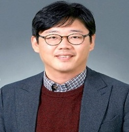 Potential Speaker for PHARMA 2019- Nokyoung Park