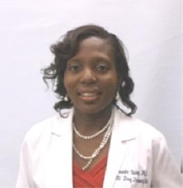 Speaker at Pharmaceutics conferences- Omonike A. Olaleye