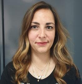Potential Speaker for PHARMA 2019- Pasqualina Liana Scognamiglio