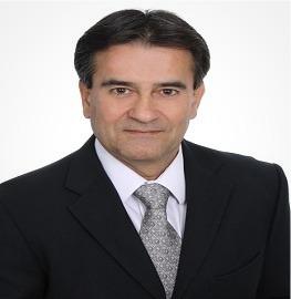 Leading Speaker for Pharma 2019- Rafael Vazquez-Duhalt