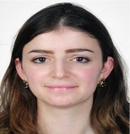 Leading Speaker for Pharma 2019- Razan Ghattas Mhanna