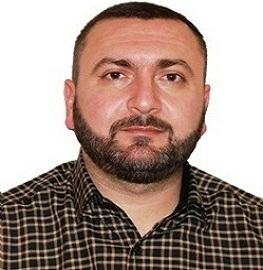 Speaker at upcoming Pharmaceutics conferences- Sarmad Al-Edresi