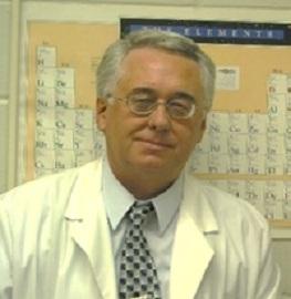 Speaker at Pharmaceutics conferences-  Valery A. Petrenko