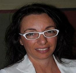 Leading Speaker for Pharma 2019- Ylenia Zambito